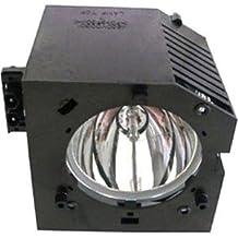 PL03359 Arclyte Technologies, Inc. Toshiba Lamp 44nhm84; 44nhm8572782309; 7