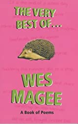 The Very Best of Wes Magee