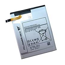 ZWXJ® New EB-BT230FBE Li-ion Replacement Battery ( 4000mAh 3.8V 15.20WH ) for SAMSUNG GALAXY TAB 4 7.0 SM-T230 SM-T235 EB-BT230FBE T2