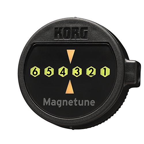 Korg-MG-1-Guitar-Tuner-Magnitune