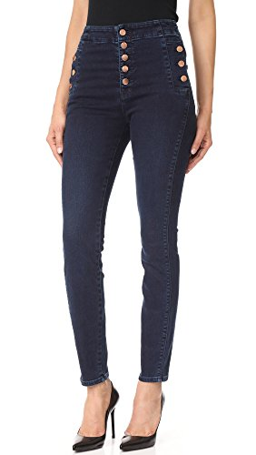 J And Company Womens Jeans - 4