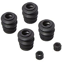 Carlson Quality Brake Parts 16080 Pin Boot Kit