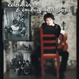 Eileen Ivers & Immigrant Soul