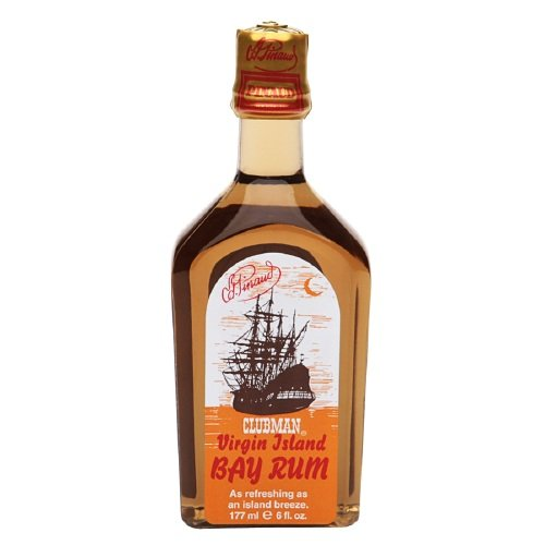 pinaud-virgin-island-bay-rum-aftershave-lotion-6-fl-oz