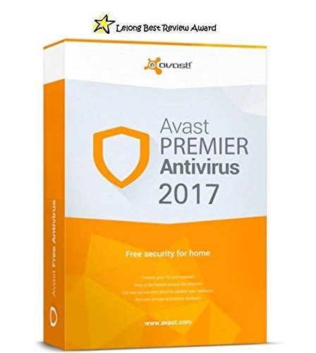 avast premier antivirus product key