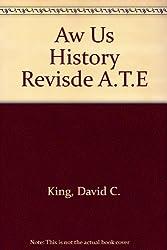 Addison-Wesley United States History