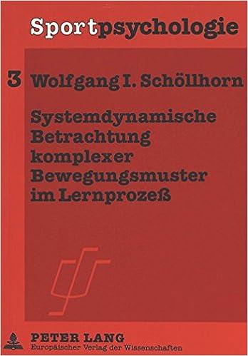 Charles Bukowski Ebook Ita