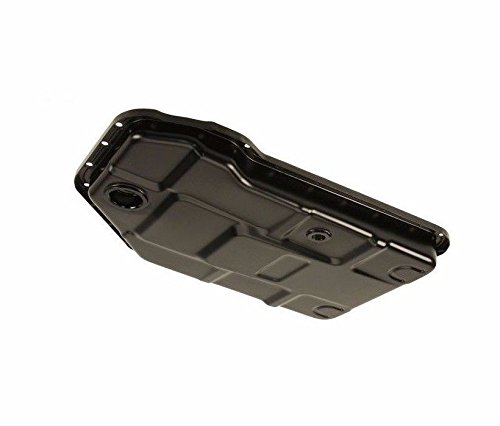 New Automatic Transmission Pan For VW Audi A4 A6 A8 S4 Passat 96-06 01V321359B