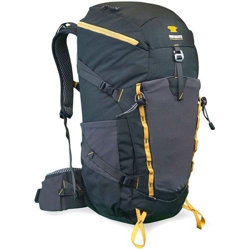 35 backpack - 8