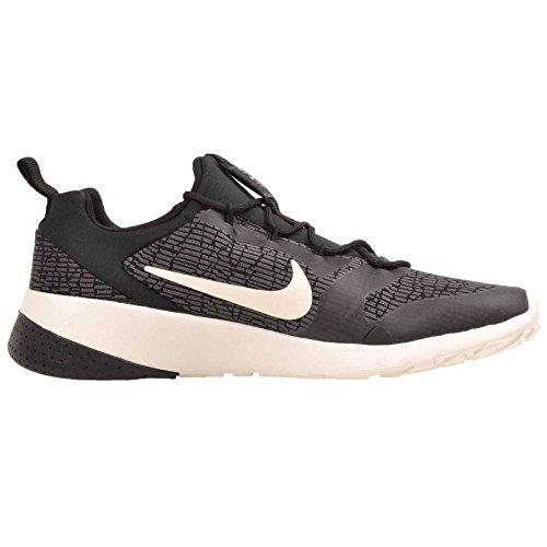Basse Ck sail Racer anthracite Nike Ginnastica Da Scarpe Wmns 001 black Donna Multicolore S1YxqxFH