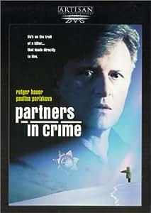 Partners in Crime (Full Screen)