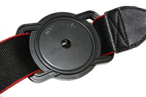 cap-buckle-cb200be-lens-cap-holder-67-58-52-black