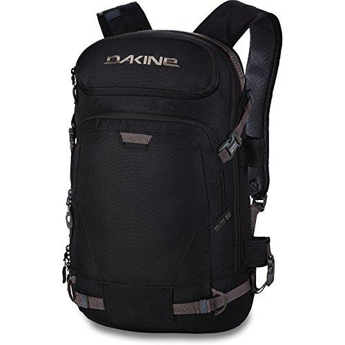 dakine-heli-pro-backpack-20-l-one-size-black