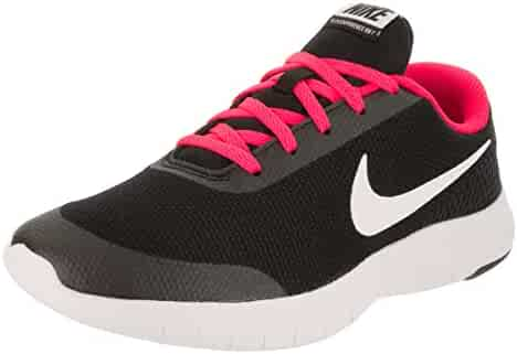 5aa25a39e2 Shopping 3 Stars & Up - NIKE - Sneakers - Shoes - Girls - Clothing ...