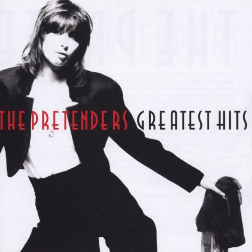 The Pretenders - 1995 - Top 100 - Zortam Music
