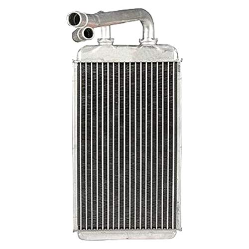 (Replacement FRONT HEATER CORE FOR 2004-2010 CHEVROLET IMPALA )