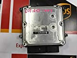 REUSED PARTS 20-20 KIA Rio Engine ECM Control