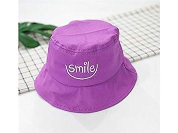 nette Baby de sombrero de tapa niños alfabeto bordado Cubo ...