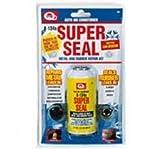 Ef 325 Super Seal Kit 3 Oz (Pack of 12)