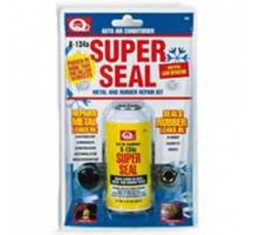 Ef 325 Super Seal Kit 3 Oz (Pack of 12) by EF Products