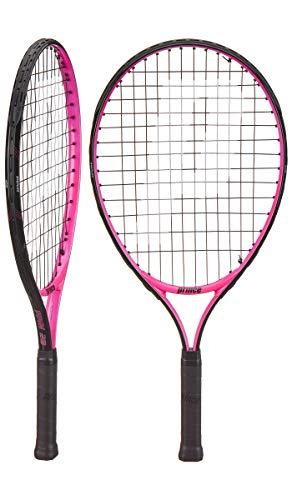 Cheap Prince 2016 Pink Junior 23 Tennis Racquet