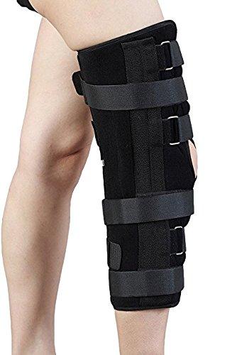 Buy knee immobilizer