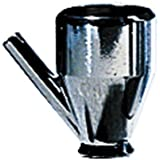 Paasche 1/4-Ounce Metal Cup For VL, MIL, SI and TS Airbrush