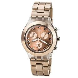 Anne Klein Women's AK/1362RGRG Rose Gold-Tone Diamond-Accented Bracelet Watch 41BVQjj0eVL._SL250_