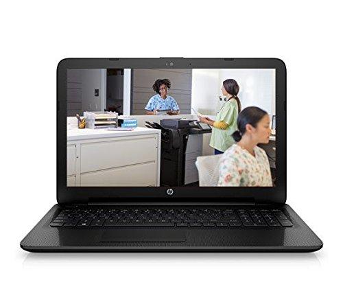 HP 15 AC673TX 15.6 inch Laptop  Core i5 4210U/4 GB/1TB/Windows 10 Home/2 GB Graphics