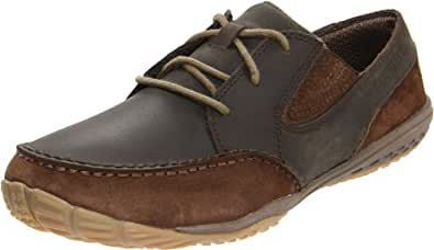 Merrell Men's Barefoot Life Reach Glove,Chocolate,US 12.5 M