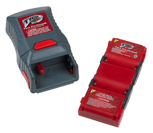 tyco-pro-flexpak-battery-pack-charger