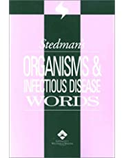 Stedman's Organisms and Infectious Disease Words