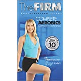 The Firm: Body Sculpting System 2 - Complete Aerobics & Weight Training