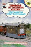 Toby and the Stout Gentleman (Thomas the Tank Engine & Friends)