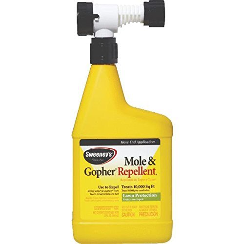 ready-to-use-mole-and-gopher-repellent-by-woodstream-corp