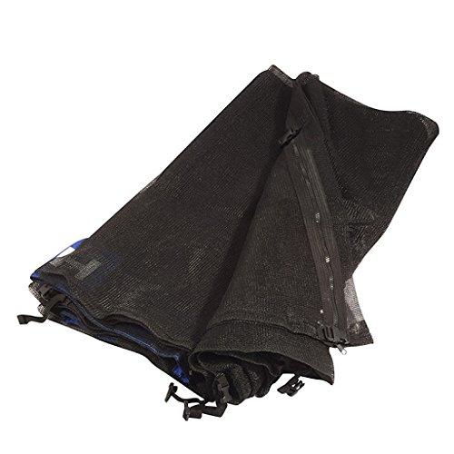 1 Fangnetz für Trampoline 300 cm, innenliegend