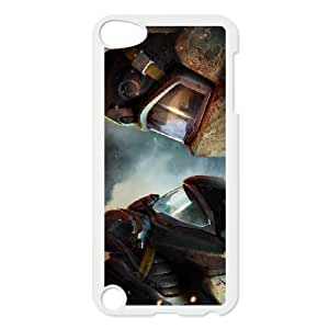 crysis 2 iPod Touch 5 Case White yyfD-074286