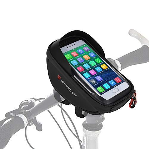 67815bd259e Jual Outgeek Bike Phone Bag