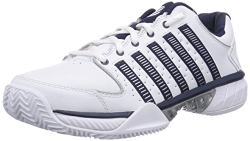 k-swiss-hypercourt-express-leather-hb-mens-tennis-shoes-white-us9