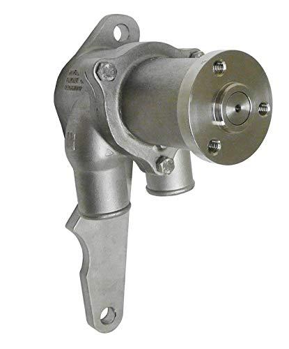 Impeller Crusader (Crusader RA057032 Raw Water Pump (6.0L))
