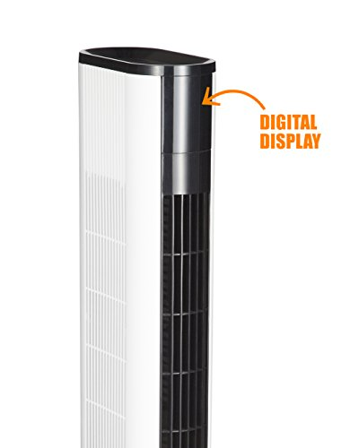 crane-usa-ultra-thin-tower-fan-with-digital-touch-display