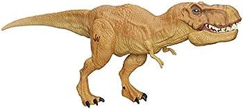 Jurassic World Tyrannosaurus Rex Action Figure