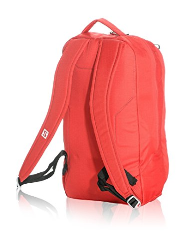 Pack Color Salomon Bright Red Junin 4xwRwqpC