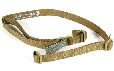 Bl Force Vickers 2-Pt Combat Sling