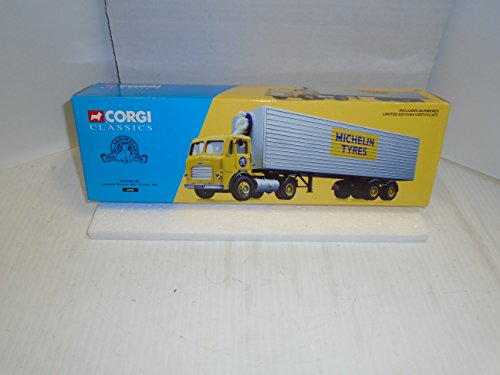 corgi-classics-michelin-leyland-beaver-box-set-24701-scale-die-cast-vehicle