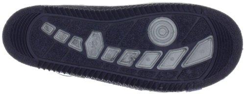 Nora Kids Pelmo Wellingtons Boot Blue - Blau (Blau 23) 9cp6GZ