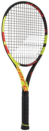 Babolat Pure Aero Decima French Open Tennis Racquet, used for sale  Delivered anywhere in USA