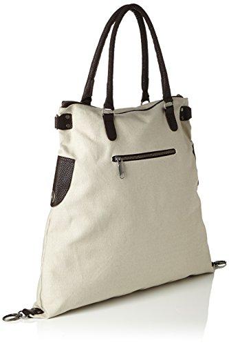 sac sac F3151 F3151 Bags4Less sac Bags4Less bandouli Bags4Less sac F3151 bandouli Bags4Less bandouli F3151 FU0txA