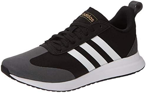 adidas Women Running Training Sneakers