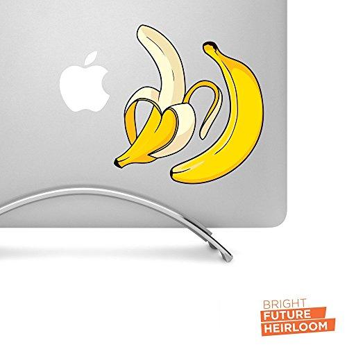 - Two bananas - 5